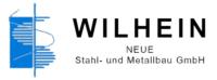 WILHEIN NEUE Stahl- und Metallbau GmbH